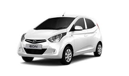 Self Drive Car Rental In Vijayawada