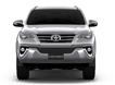 TOYOTA FORTUNER A/T 4X4